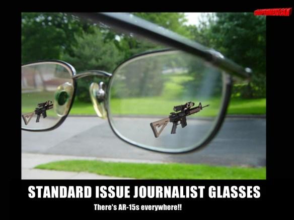 standard-issue-journalist-glasses-ar15-sm