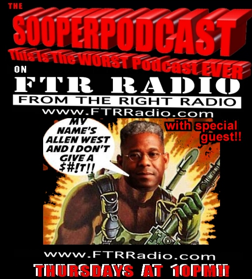 SOOPERPODCAST-FTR-allen-west