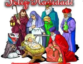 JESUS-SOOPERMEXICAN1