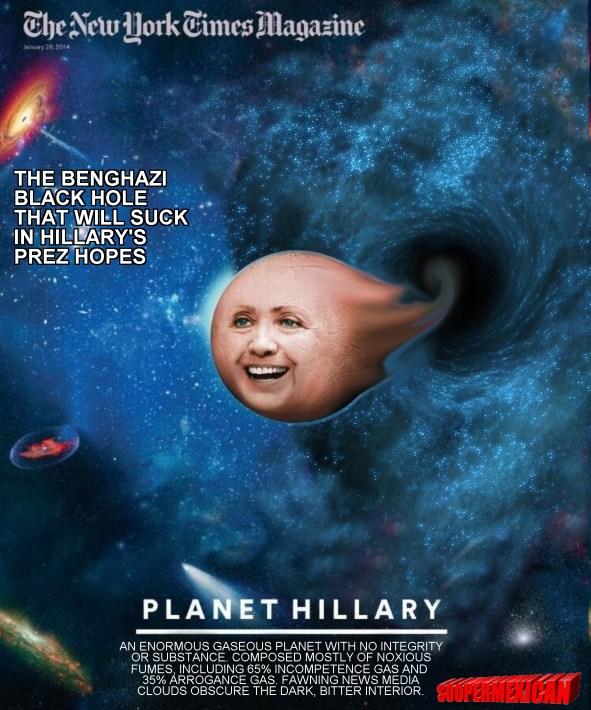 Planet-hillary-1