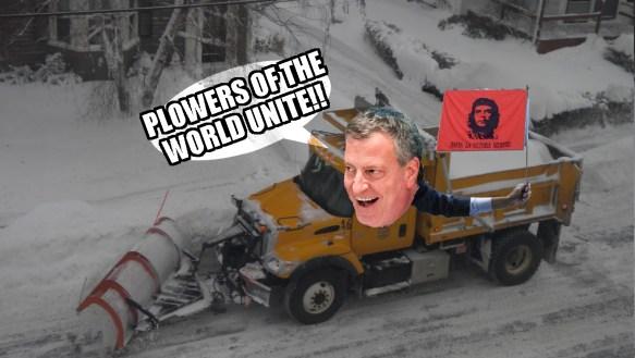 de-blasio-plow-2