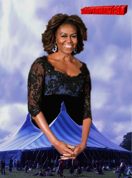 michelle-obama-dress-2