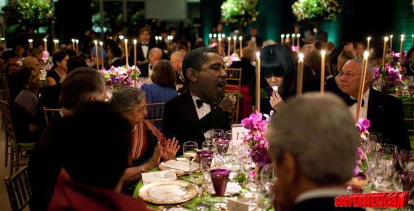 obama-state-dinner