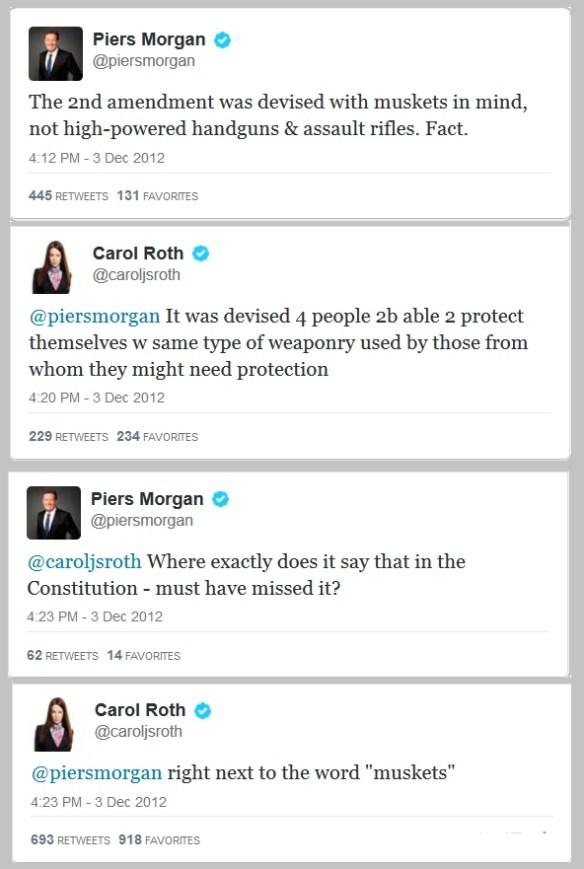 piers-morgan-tweet-1