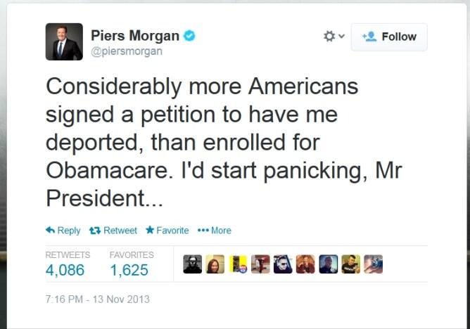 piersmorgan-tweet
