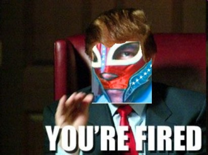 sooper-youre-fired