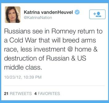 Romney-RUssia-Tweets 096