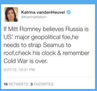 Romney-RUssia-Tweets 105