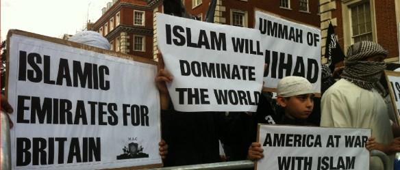 islam-shariah-britain