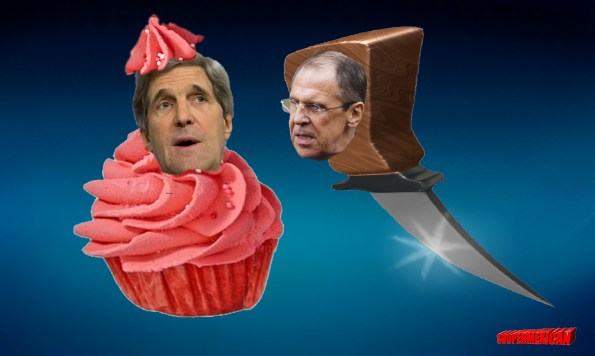 kerry-cupcake-steakknife
