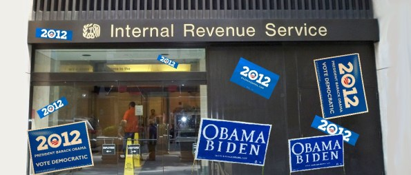 irs-OFFICE-CAMPAIGN1