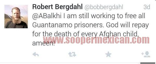 bobbergdahl-deleted-tweet-death-american
