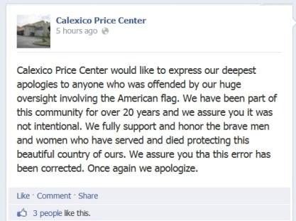calexico-american-flag-apology