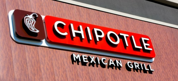 chipotle-sign