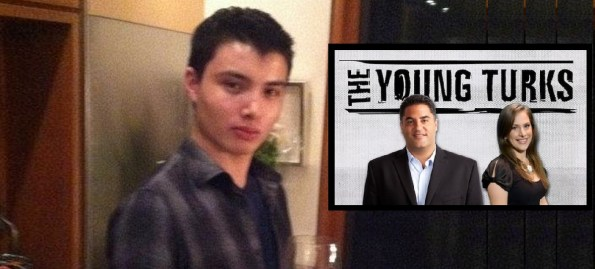 elliot-rodger-young-turks-1