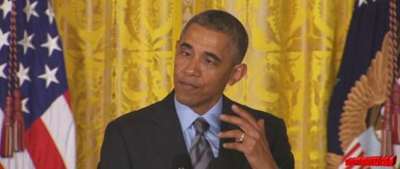 obama-concussions-1