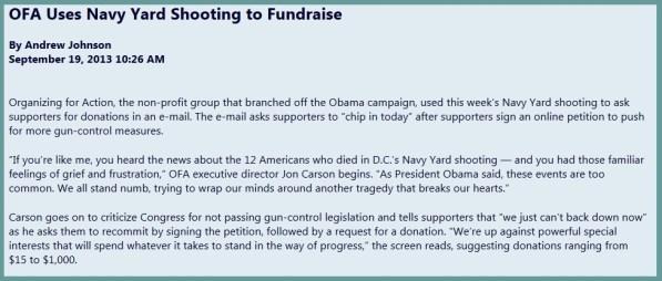 obama-fundraising-navy yard