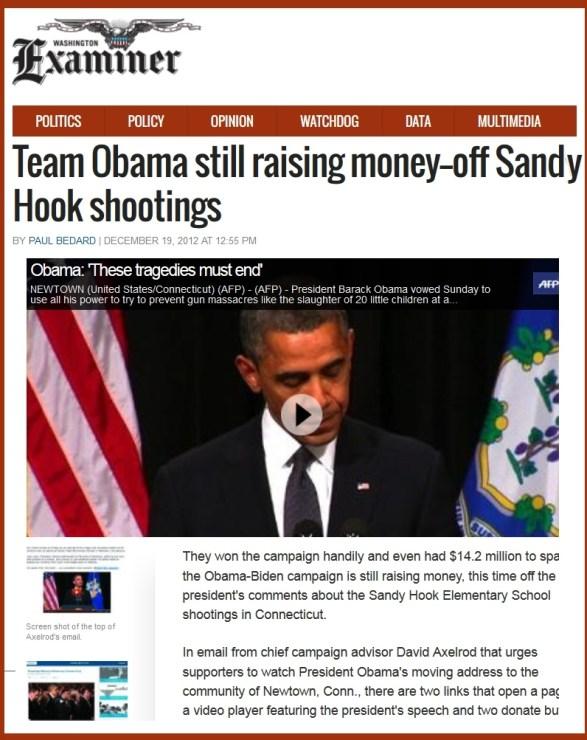 obama-fundraising-sandy-1