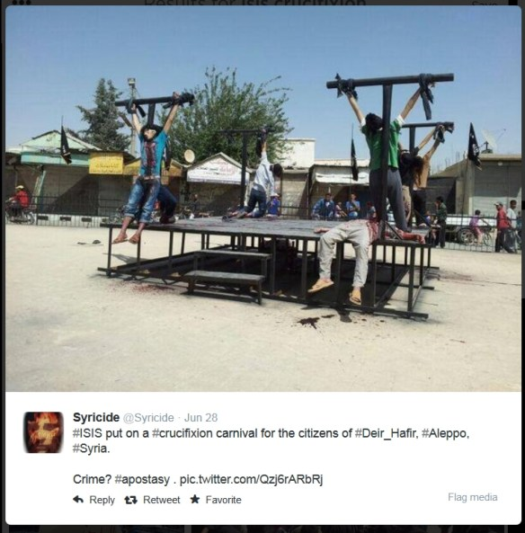 ISIS-crucifixion-1