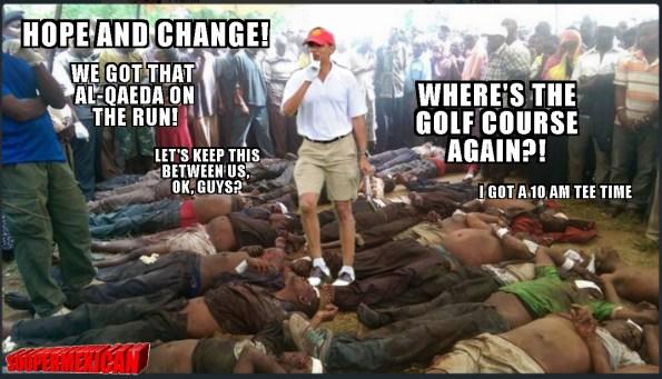 Kenya-attack-Obama-golf-1