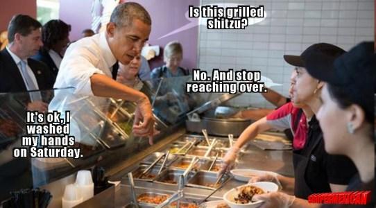 obama-chipotle-shitzu