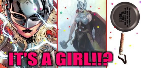 Thor-chick-frying-pan-HEAD