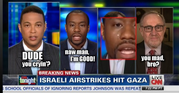 marc lamont hill crying-1