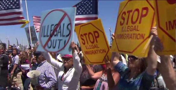 murrieta-illegal-immigration