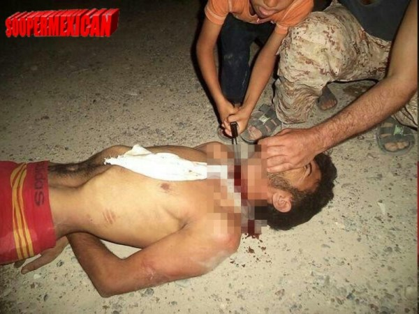 Child beheading-1