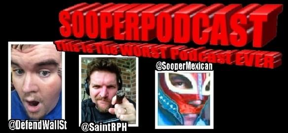 sooperpodcast thin thujmb