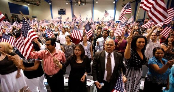 us immigration legal immigrants citizenship