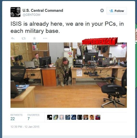 centcom hacked isis-04