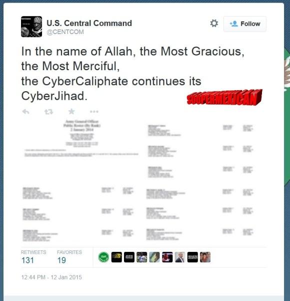 centcom hacked isis-07