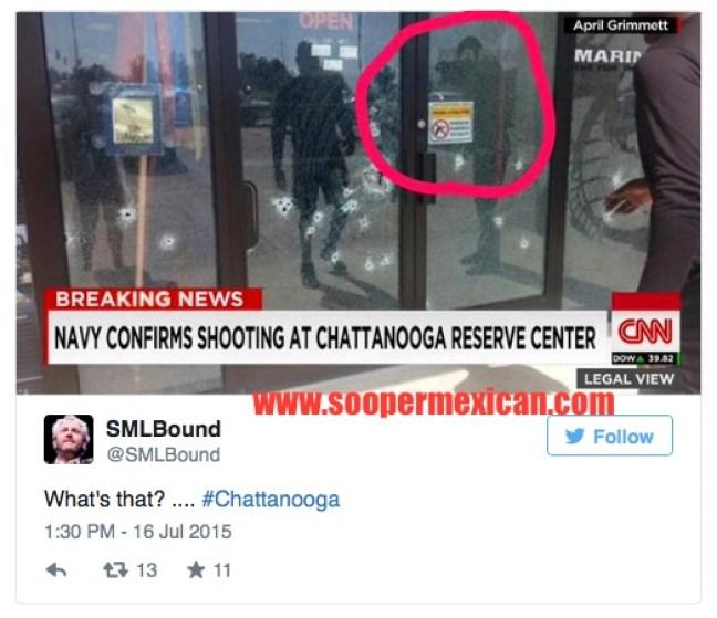 gun free zone chattanooga 02