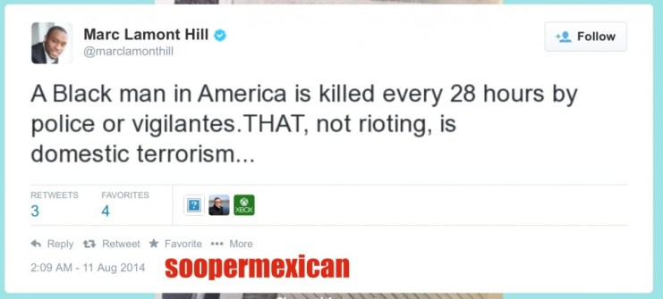 marc lamont hill deleted tweet 01