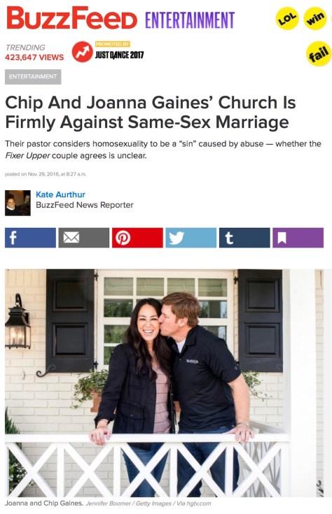 chip-joanna-gaines-buzzfeed
