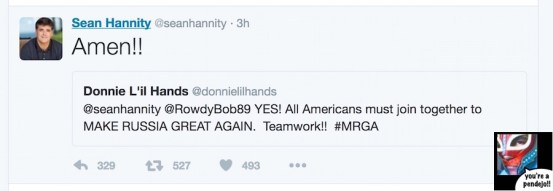 hannity-make-russia-great-again
