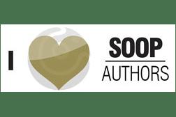 SOOP Announces Author-Driven Book Publishing Contest