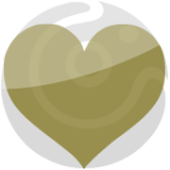 SOOP_heart