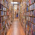 SOOP Library Program
