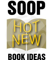 SOOP on Saturdays: New Book Ideas for February 2015