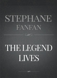the-legend-live