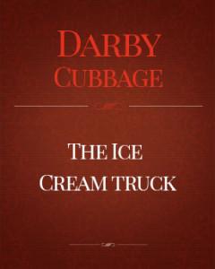 Darby_Cubbage