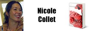 Nicole Collet