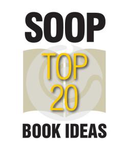SOOP_TOP_20