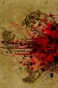Thy Broken Mind by Kain Fairbrooks