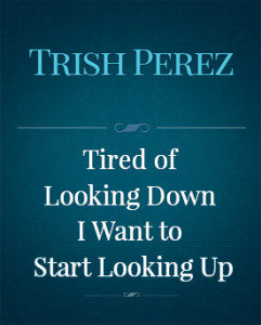 Trish-Perez