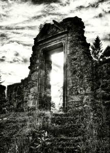 ruined_doorway
