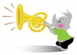 trumpet-blast-by-elephant