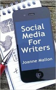 Social-media-for-writers